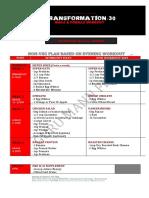 T-30_Nutrition_Plan_for_WOMEN_by_Guru_Mann.pdf