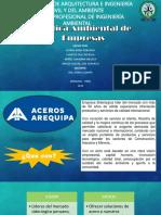 FASE I PRÁCTICAS (1).pptx