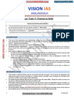 Vision IAS ESSAY VALUE ADDITION MATERIAL -www.UPSCPDF.com-.pdf