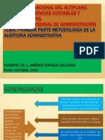 250421504 Auditoria Administrativa Metodologia Meco 2014