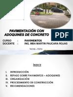 U3 SEMANA 4 y 5. PAVIMENTOS CON ADOQUINES.pdf