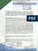 3965511@acta de aprobacion de adjudicacion flor de la selva.pdf