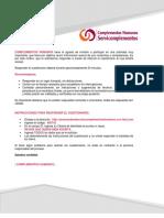 INSTRUCTIVO AUXILIAR PRODUCCIÓN POSTULANTE EXTERNO.pdf
