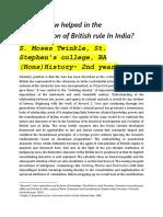 Law Moses (2).pdf