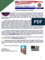 2019 june  newsletter to anita.pdf