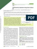 ACS Sustainable Chem. Eng. 2018, 6, 5607-6514