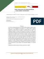 Dialnet-MetodologiasYEfectosDeLasCaidasDePesoEnLuchaOlimpi-3639364