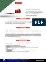 7-conductores-de-cobre-thhn.pdf