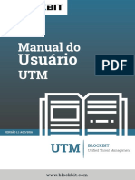 user_manual_utm_BR.pdf