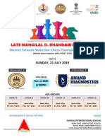 21 July Chess Selection Tournament-1
