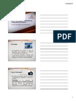 A1_ADM1_Desenvolvimento_Pessoal_e_Profissional_Videoaula4_Tema4_Impressao.pdf