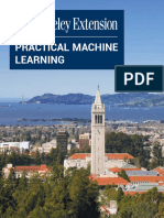 Brochure_Berkeley_Practical_Machine_Learning.pdf