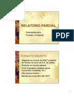 APRES_Relatorio_Parcial20102