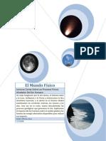 El_Mundo_Fisico_Lecturas_Cortas_Sobre_Lo.pdf