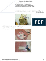 LANTERNA RAMADAN.pdf