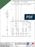 Trifilar y Funcional SE 35A 121
