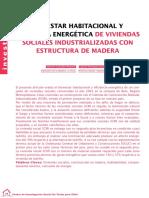 Viviendas Sociales Energeticas Industrializadas.pdf