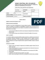 consulta - 41