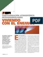 Contaminación Atmósferica Intradomiciliaria.pdf