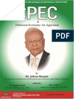 CEPEC.pdf