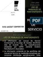 1. USO MANUALES PA31-350.ppt