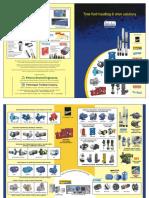 cl_petece-enviro-engineers.pdf