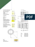 350628279-EN-50272-2-pdf