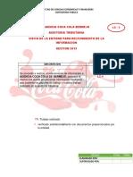 DOC-20190618-WA0048