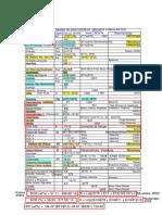 ASTER - RATIOS Y COMBINACIONES.pdf
