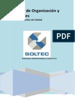 Manual de Organizacion y Funciones SOLTEC.pdf