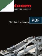 Conveyors-catalog-2017_elcom-.pdf