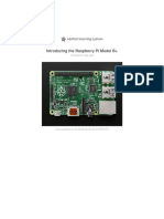 introducing-the-raspberry-pi-model-b-plus-plus-differences-vs-model-b.pdf