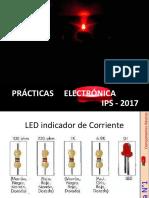 Prácticas Electrónica GUIA PARA ESTUDIANTES.pptx