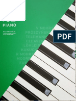 Trinity College London Piano Grade 2 Exam Pieces 2018 2020.pdf