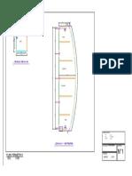 PLANO DE LOS ESPACIOS COMPLEMENTARIOS DELDISTRITO DE CAICAY.pdf