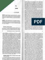 varnhagen. o elogio da colonização brasileira. josé carlos reis.pdf