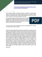 1 Español Faircloguh ES (1)