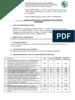 TDR utiles escritorio.docx