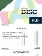505770_DISCPresentation.pptx