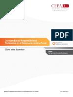 Curso_de_Etica_y_Responsabilidad_Profesi (1).pdf