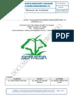 1 MC Manual de Calidad v02