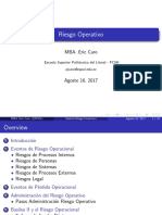 riesgo-operativo-1.pdf