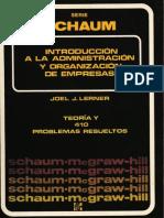 336421569-Introduccion-a-La-Administracion-y-Organizacion-de-Empresas.pdf