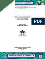 Actividad 11 Evidencia 3 Propuesta Estructura Del Sistema de Trazabilidad (1)
