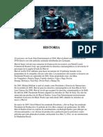 HISTORIA DE MARVEL STUDIOS.pdf