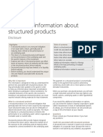 Structured Products_Info - UBS