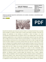 Analisis de Real.costumbris-textos (1)