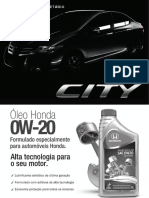 Manual Honda City 2014.pdf