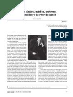 v38n1a11.pdf