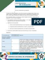 AA1 Evidencia Actividad de Reflexion Inicial (1)